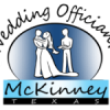 How to Choose Your Wedding Officiant in McKinney TX!