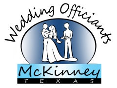 Dr. Kelly Carr, McKinney Wedding Officiant and Bella Donna Chapel